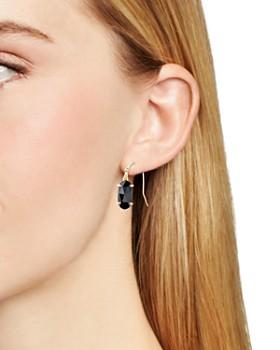 Kendra Scott - Lemmi Drop Earrings