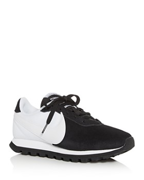 02e6c3a6b Nike - Women s Pre-Love O.X. Low-Top Sneakers ...