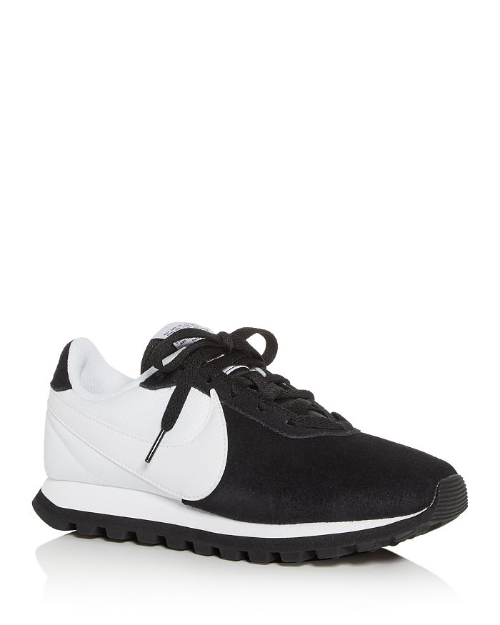 4bcfbc50e Nike Women's Pre-Love O.X. Low-Top Sneakers | Bloomingdale's
