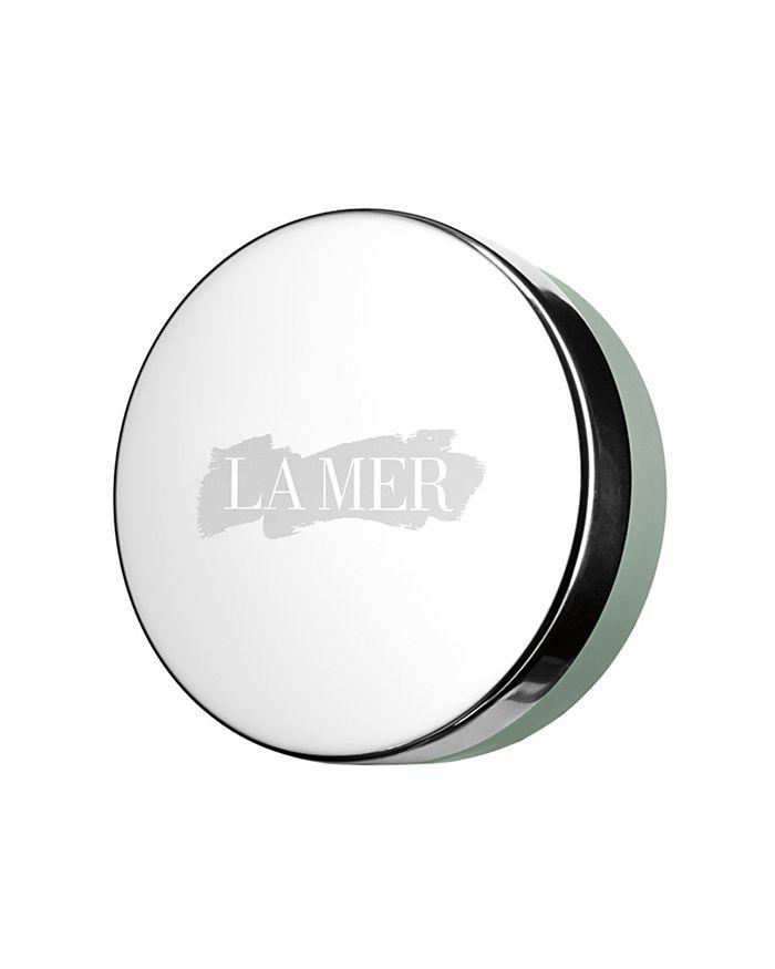 La Mer - The Lip Balm