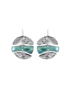 Alexis Bittar - Liquid Mobile Earrings