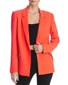 Bardot - Duchess Open Blazer - 100% Exclusive