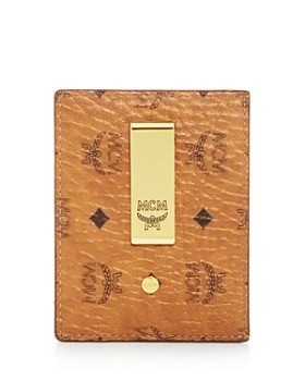 88ff0a945f1 Men s Designer Wallets   Money Clips - Bloomingdale s