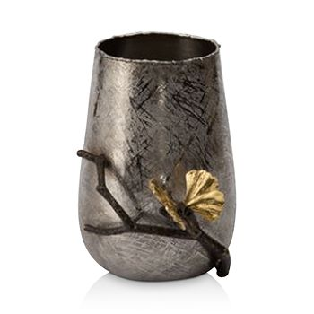 Michael Aram - Butterfly Ginkgo Toothbrush Holder