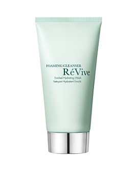 RéVive - Foaming Cleanser Enriched Hydrating Wash 4.2 oz.