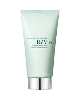 RéVive - Foaming Cleanser Enriched Hydrating Wash