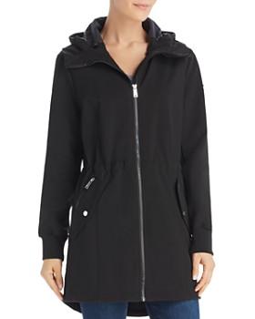 Calvin Klein - Windbreaker Jacket