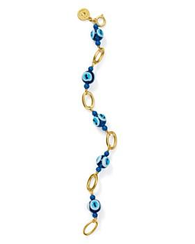496f09405cfd8 Gold Bracelets For Women - Bloomingdale's