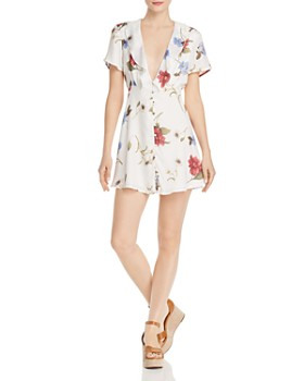 46a1442d0ecb2 Show Me Your MuMu Modern Clothing & Fashion, Contemporary Dresses ...