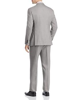 95a54c5422b ... Armani - Virgin Wool Regular Fit Suit