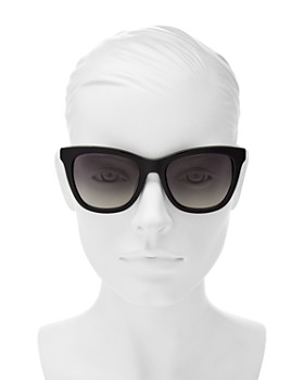 b6db286e7ac7 ... 53mm kate spade new york - Women's Alexane Square Sunglasses, 53mm