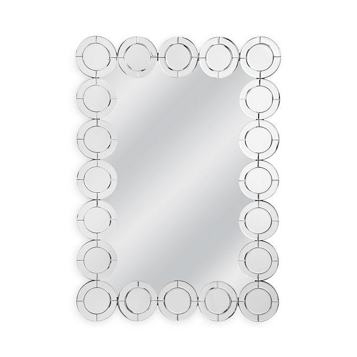 Bassett Mirror - Gia Wall Mirror