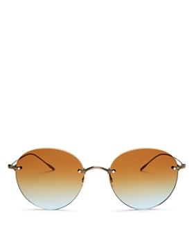 7612a3a732b9 Luxury Sunglasses  Women s Designer Sunglasses - Bloomingdale s