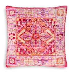 "Surya - Germili Pillow, 21"" x 21"""