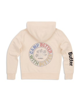 d0072a7b6 Big Girls  Sweaters   Sweatshirts (Size 7-16) - Bloomingdale s