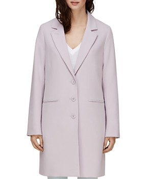 d9b401ac5 Women s Designer Coats on Sale - Bloomingdale s