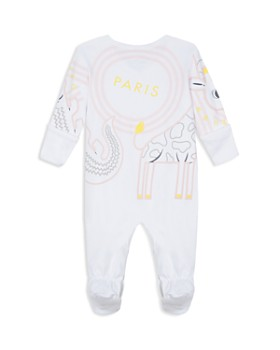 c3bb44fba Kenzo Newborn Baby Girl Clothes (0-24 Months) - Bloomingdale's