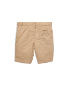 Ralph Lauren - Boys' Chino Shorts - Little Kid