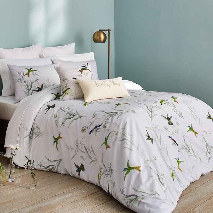 Ted Baker - Fortune Allover Bedding Collection