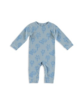 Stella McCartney - Boys' Palm Tree Coverall - Baby