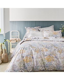 Anne de Solene - Bouquet Bedding Collection