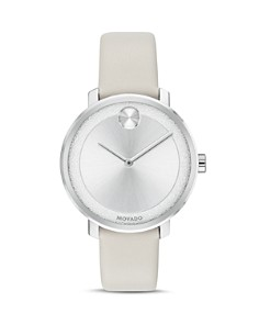 Movado - Bold Watch, 34mm - 100% Exclusive