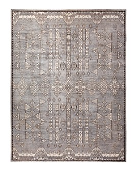 Bloomingdale's - Himba African Area Rug Collection