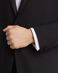 Theory - Chambers Slim Fit Tuxedo Jacket