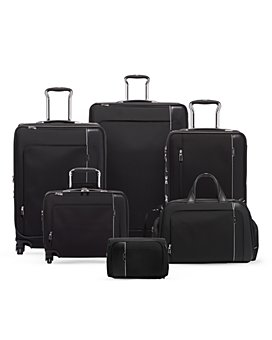 Tumi - Arrivé Luggage Collection