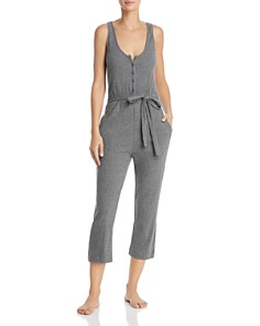 Natural Skin - Darcy Lounge Jumpsuit