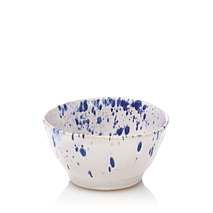 Vietri Aurora Ocean Splatter Cereal Bowl - 100% Exclusive-Home