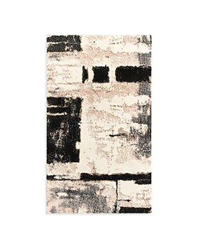 Abyss - Labo Rug - 100% Exclusive