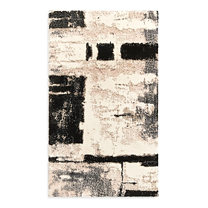 Abyss Labo Rug - 100% Exclusive