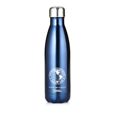 S'well - National Geographic Bottle, 17 oz.