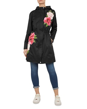 e2dfb61a0 Ted Baker Women s Coats   Jackets - Bloomingdale s