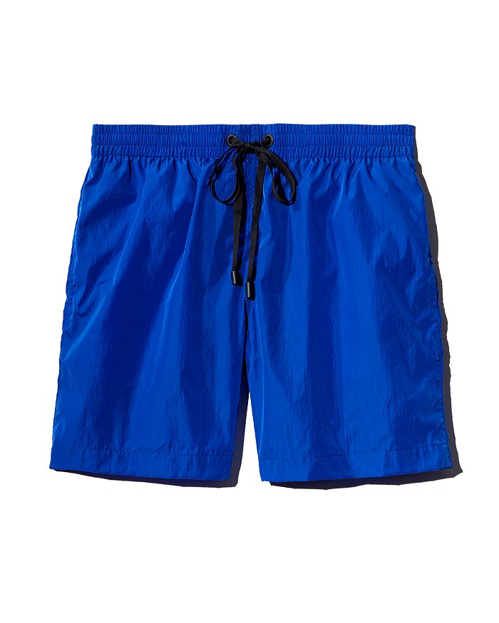 Everest Isles - Swimmer Swim Shorts