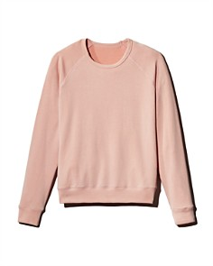 Softwear - Crewneck Sweatshirt