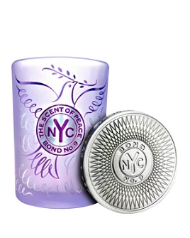 Bond No. 9 New York - Scent of Peace Scented Candle