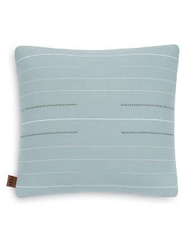 b468e3c7289 UGG® - Emory Decorative Pillow