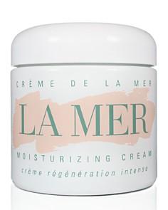 La Mer - Crème de la Mer 16.5 oz.