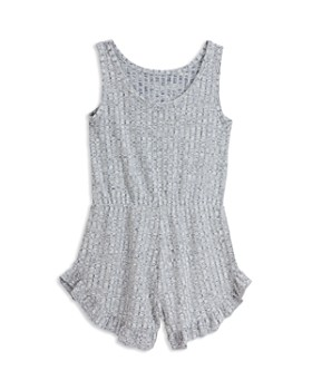 Sovereign Code - Girls' Kay Romper - Little Kid, Big Kid