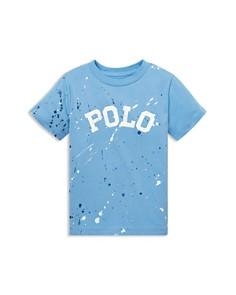 Ralph Lauren Tee Shirts Bloomingdale S