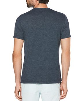 Original Penguin - I Tried Graphic Tee