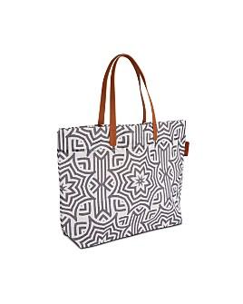 Sunnylife - Azule Mesh Tote Bag
