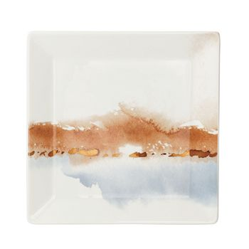 Lenox - Summer Radiance Square Dish - 100% Exclusive