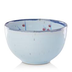 Dansk - Vandvid Small Bowl