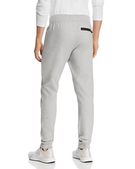 Alo Yoga - Impel Waffle-Textured Sweatpants