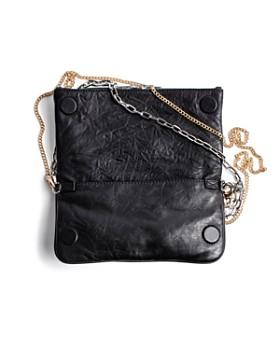 7dfec0402c Designer Clutches   Evening Bags - Bloomingdale s