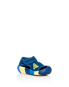 a863cdac8 Adidas - Boys  Altaventure Water Sandals - Walker