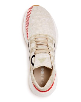 b20b28ebe47b1 Adidas Men s Designer Shoes  Luxury   High End Shoes - Bloomingdale s